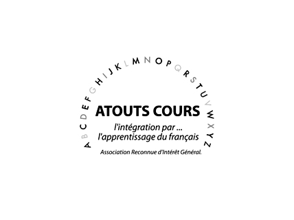 atuoutscours